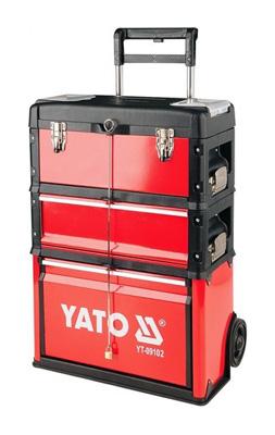 Vozík na náradie YATO YT-09102