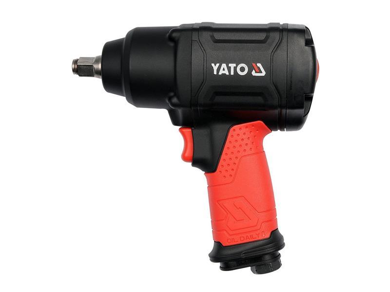 Uťahovák rázový YATO YT-09540