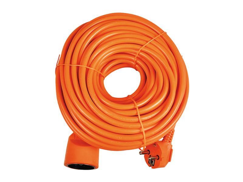 Predlžovací kábel 20m SENCOR SPC 46