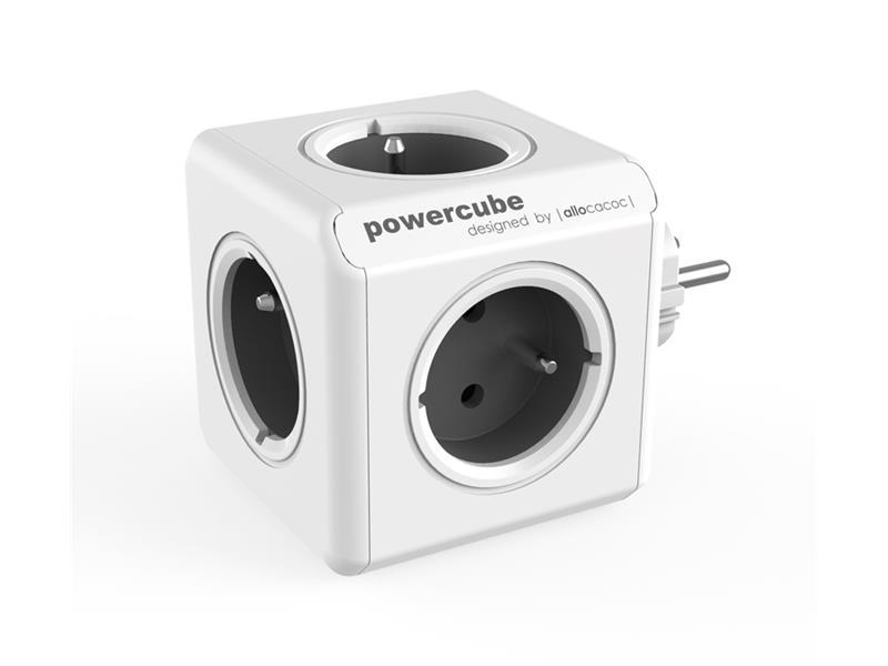PowerCube Original Grey