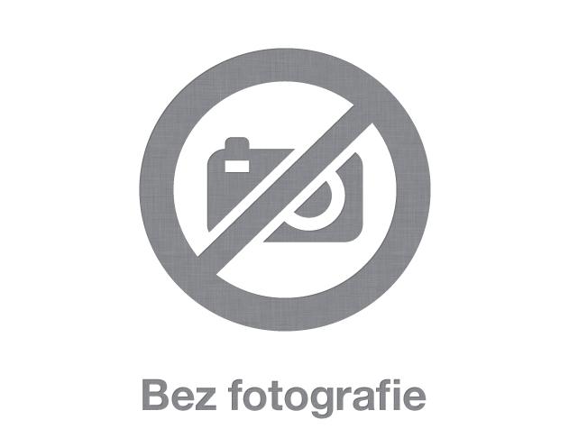 Zásuvka ťažného zariadenia 7 pólov s tesnením COMPASS 07449