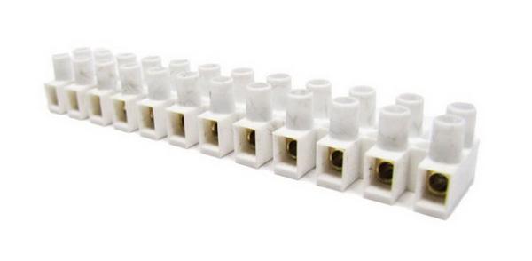 Svorkovnice lámací 1.5-6.0mm