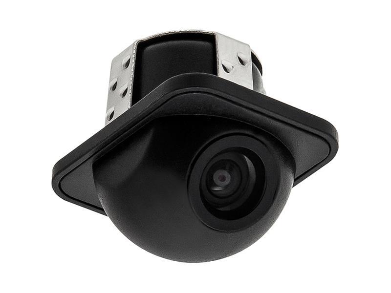 Kamera do auta BLOW BVS-541 cúvacie