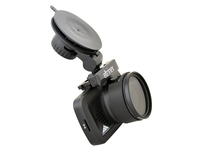 Kamera do auta ELTRINEX LS500