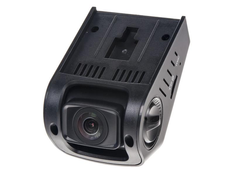 Kamera do auta STU DVRB26