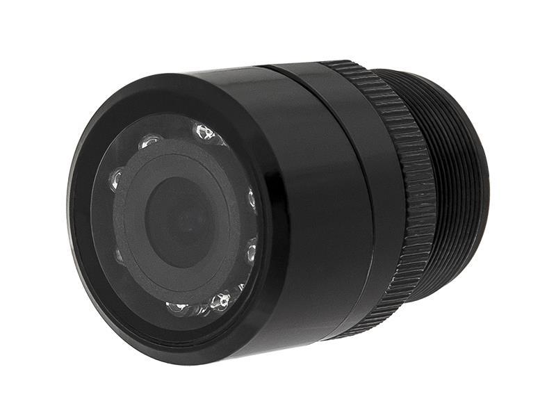 Kamera do auta BLOW BVS-542 cúvacie