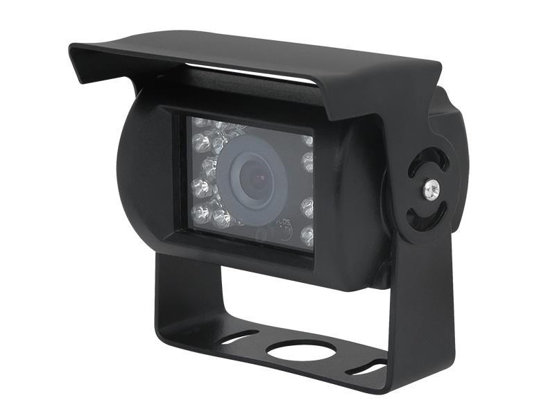 Kamera do auta BLOW BVS-549 cúvaciu