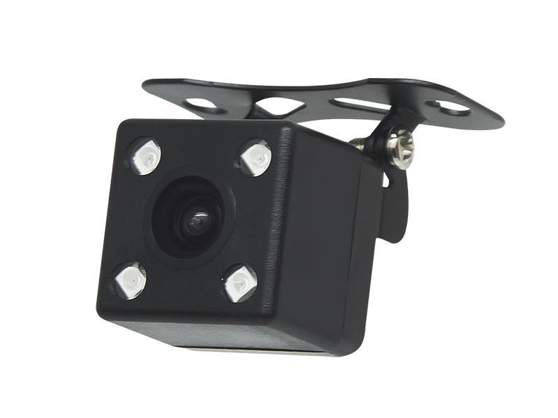 Kamera do auta BLOW BVS-544 cúvaciu