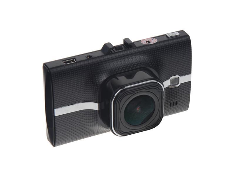 Kamera do auta STU DVRB01
