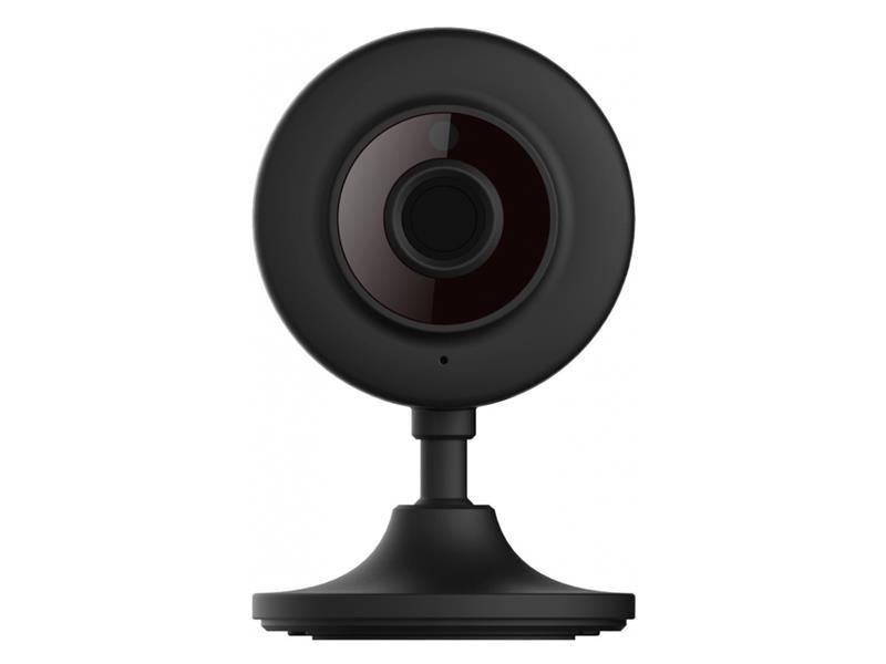 Kamera WIFI iGET SECURITY M3P20v2 vnútorné fixné