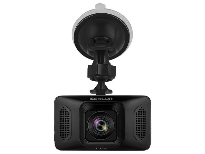 Kamera do auta SENCOR SCR 2200
