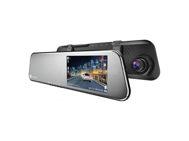 Kamera do auta NAVITEL MR155 NV