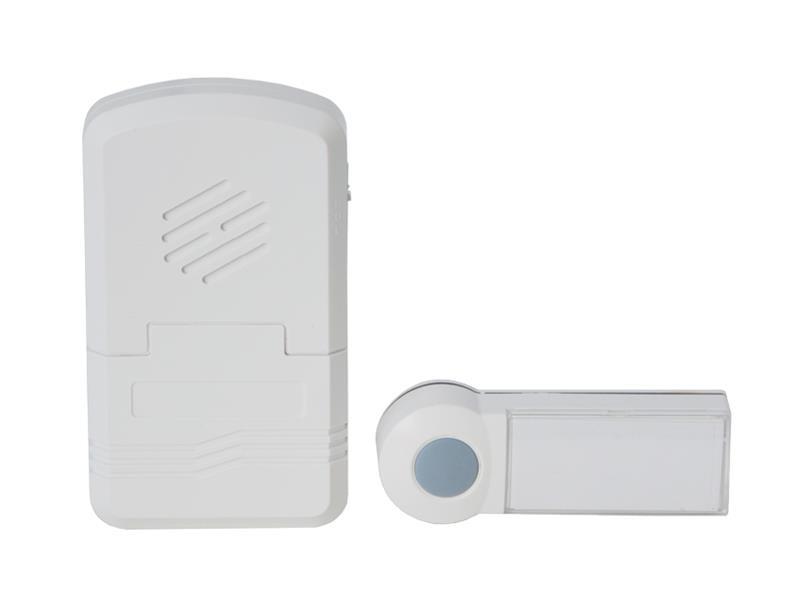 Zvonček bezdrôtový KANGTAI T006