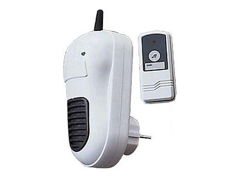 Zvonček bezdrôtový KANGTAI T008