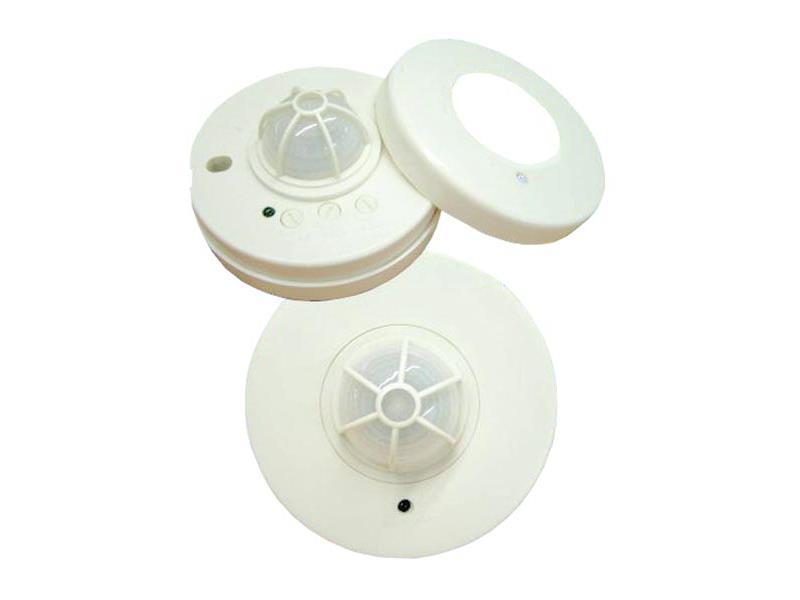 PIR senzor (pohybové čidlo) Cell S 618b94f931c