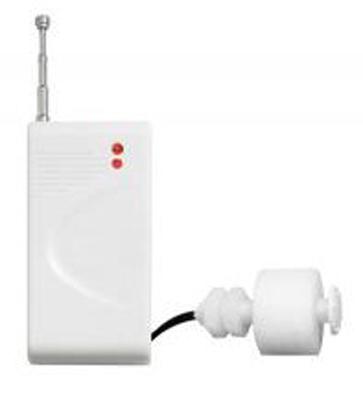 Detektor úrovne vody iGET SECURITY P9 bezdrôtový