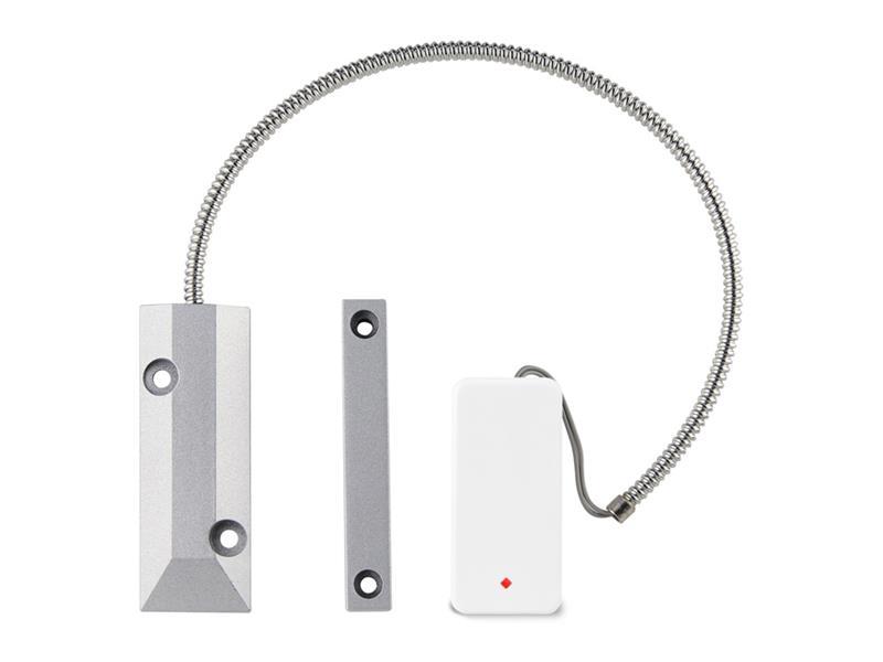 Detektor na vráta/dvere IGET SECURITY M3P21