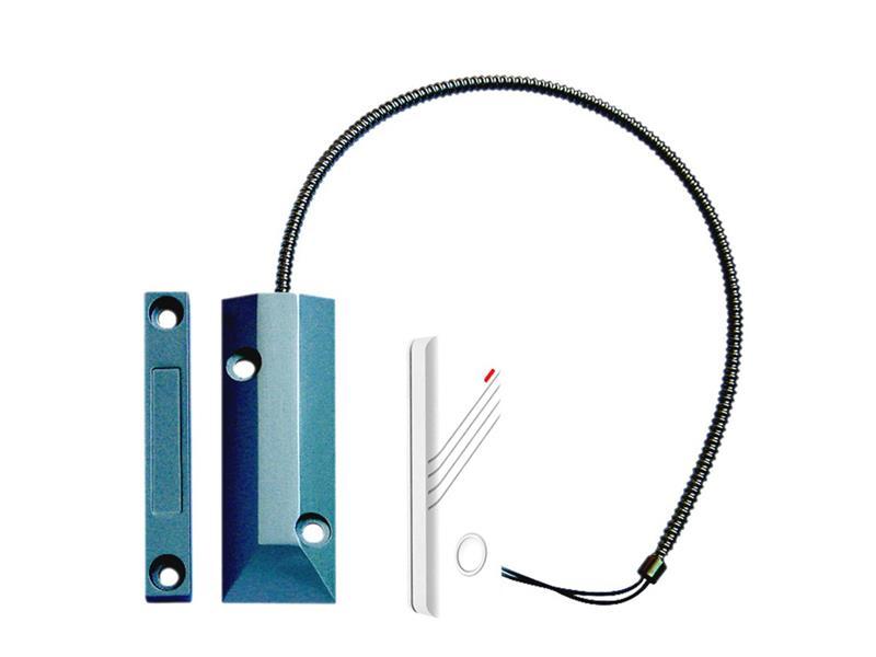 Detektor na vráta/dvere IGET SECURITY P21