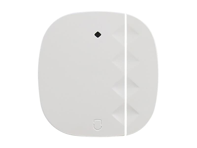 Detektor na dvere/okno IGET P4v2