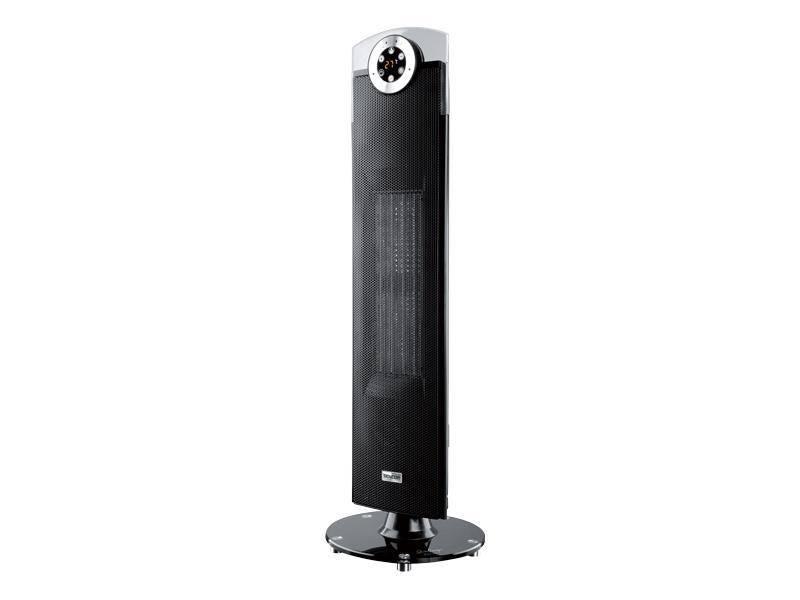 Teplovzdušný ventilátor SENCOR SFH 9014 keramický
