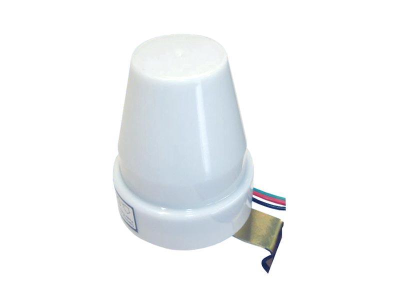 Súmrakový spínač STARLUX ST302 230V