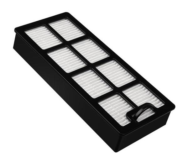 Filter HEPA Sencor SVX 011HF pre SVC 840