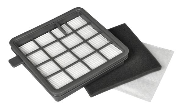 Filter HEPA Sencor SVX 012HF pre SVC 511/510/512