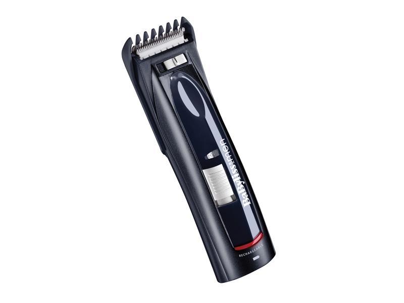 Strihače vlasov a chlpov  fbaa9f2ac5e