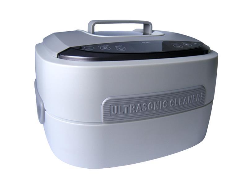 Ultrazvuková čistička ULTRASONIC CD-4821 2,5L