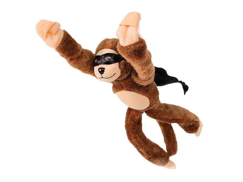 Létající opice