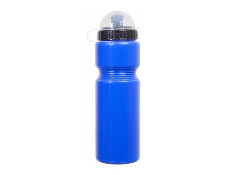 Cyklistická fľaša COMPASS 12043 750ml
