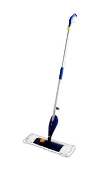 Mop ORAVA SM-30