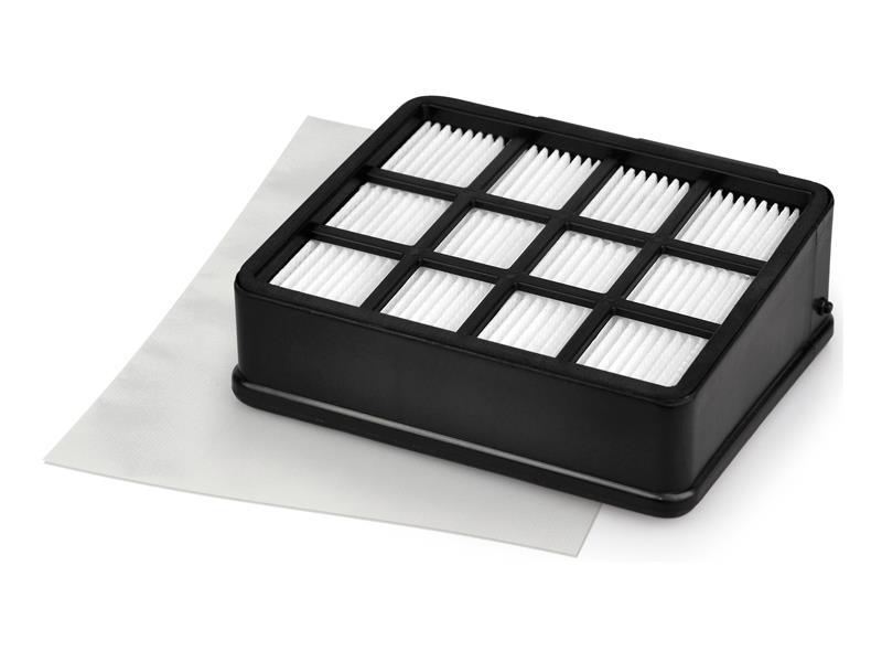 Filter HEPA SENCOR SVX 007HF pre vysávač SVC 7CA