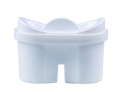 Filter do kanvice ICEPURE JFC001 kompatibilný BRITA MAXTRA 1ks