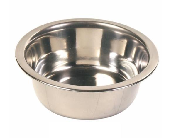 Miska pre psov TRIXIE 2.8L