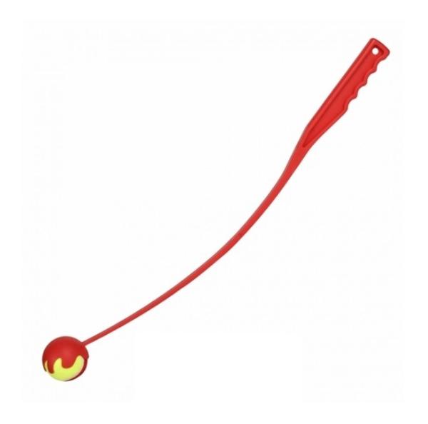 Hádzacie loptičiek TRIXIE 70 cm