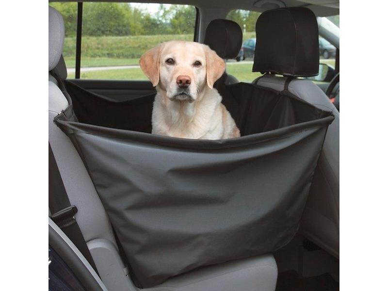 Autopoťah pre psy TRIXIE 150 x 135 cm