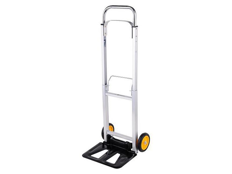 Skladový vozík skládací nosnost 90kg
