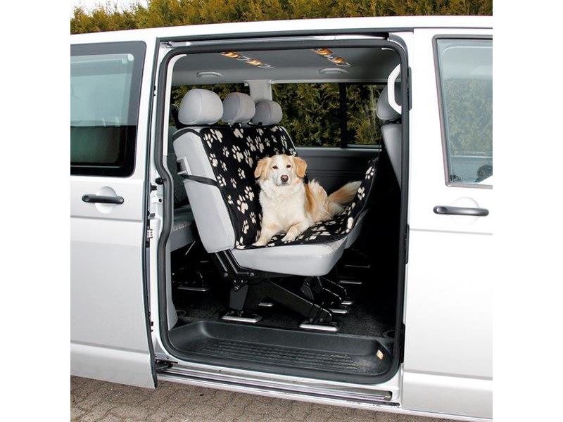 Autopoťah pre psov TRIXIE 65 x 145 cm