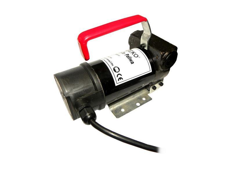 Čerpadlo na kvapaliny GEKO G01022