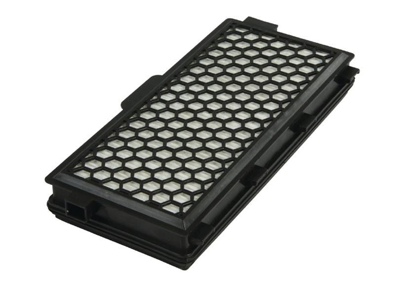 Filter HEPA pre vysávače MIELE 7226170 HQ W7-54903-HQN