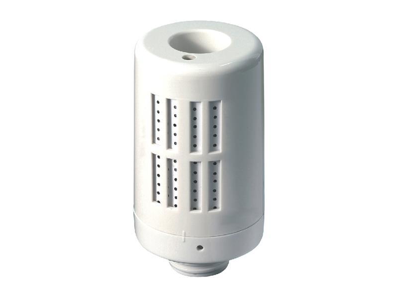 Filtr SHX 001 pre Zvlhčovač vzduchu SENCOR SHF1010