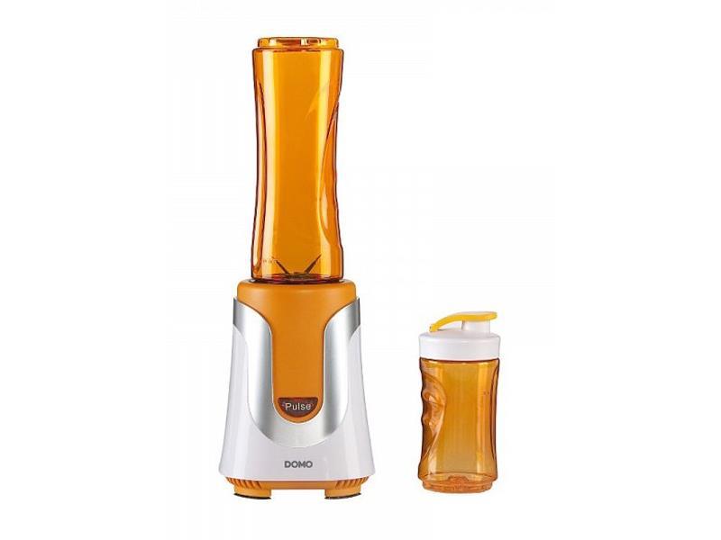 Mixér smoothie DOMO DO435BL