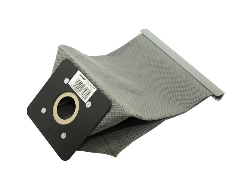 Sáčky do vysávača SENCOR SVC 45/52 textilné