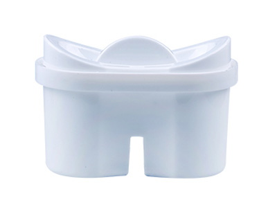 Filter do kanvice ICEPURE JFC001 kompatibilný BRITA MAXTRA 2ks