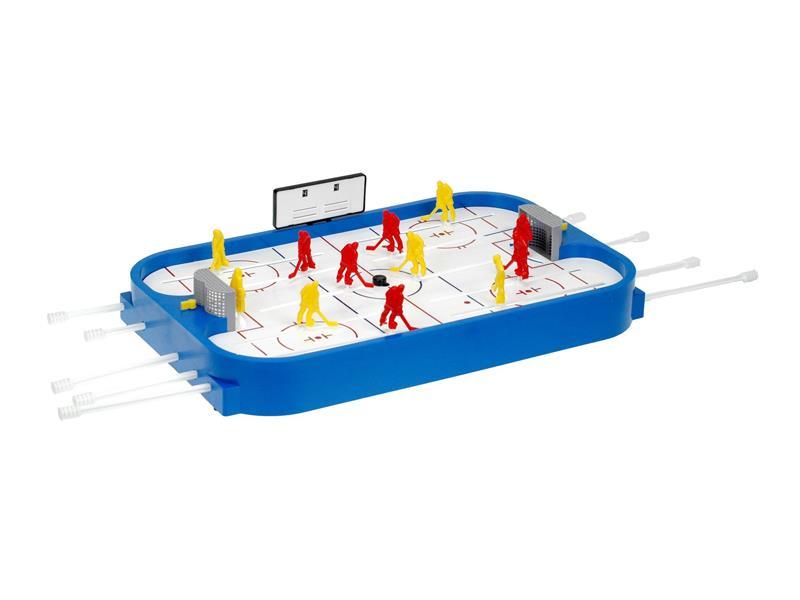 e53772978 Stolný hokej | Stojizato.sme.sk