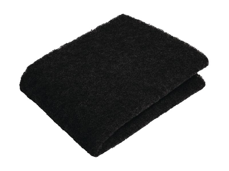 Filter pre digestory 57 x 47 cm univerzálny HQ W4-49905/4