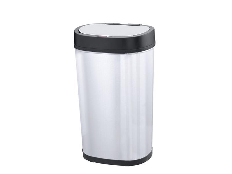 Kôš odpadkový HELPMATION GYT40-5 DELUXE bezdotykový 40l