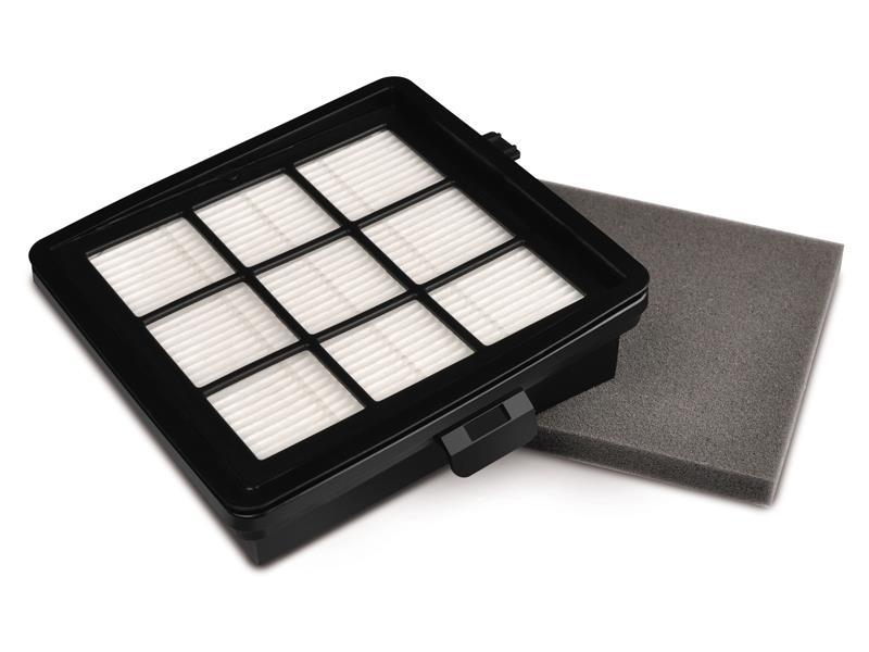 Filter HEPA SENCOR SVX 009HF pre vysávač SVC 1030