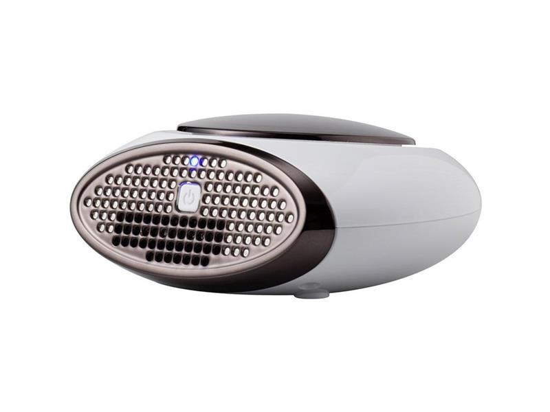 Čistička vzduchu Sygonix GL-3107